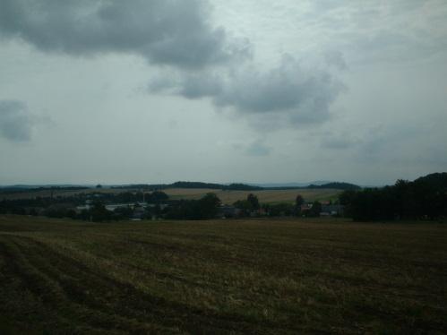 August 2006 - Oberdorf