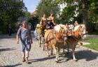 Festumzug 700 Jahre Schönbach 15